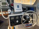 Osprey Pilothouse Fishermanimage