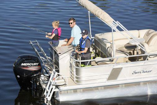 SunChaser Geneva Fish 22 CNF image