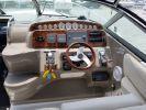 Larson Cabrio 370image