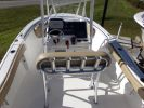 Tidewater 210 LXFimage