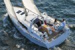 Beneteau America Oceanis 35.1image
