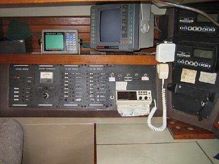 C&C 41 image