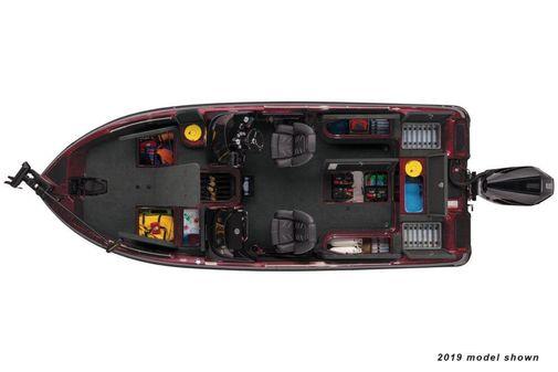 Nitro ZV21 Pro image