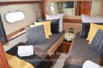 Sunseeker Manhattan 60image