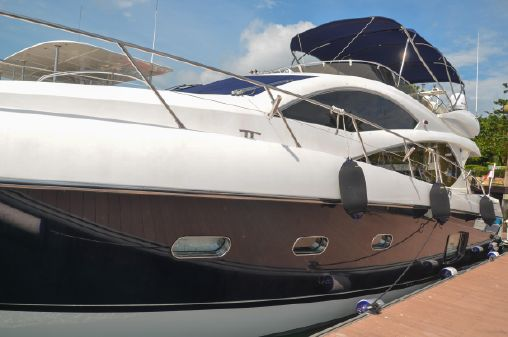 Sunseeker Manhattan 60 image