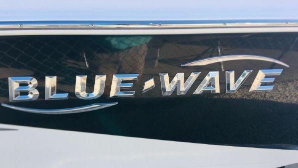 Blue Wave 2300 Pure Bay image