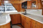 Wendon 480 Pilothouseimage