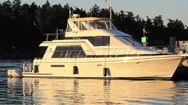 Sold Boats - BananaBelt Boats and Yachts