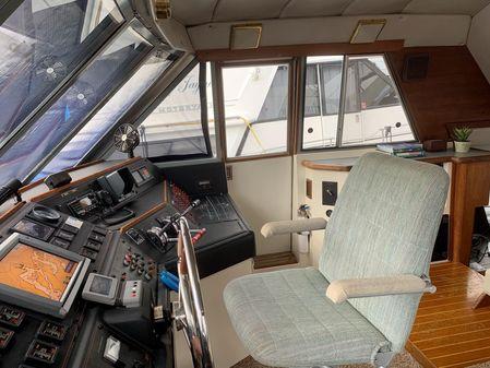 Bayliner Pilot House image