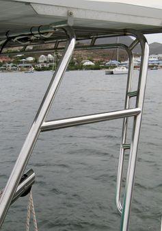 Lagoon 410-S2 image