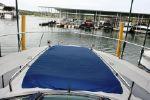 Sea Ray 370 Sundancerimage