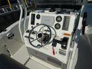 Robalo R180 Center Consoleimage