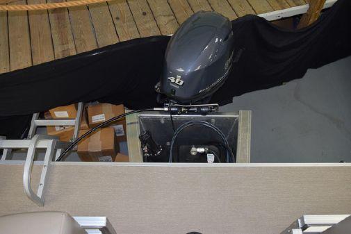 Starcraft LX 18 R image