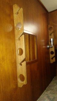 Hershine Aft Cabin image