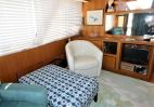 Symbol 557 Pilothouse Yachtimage