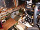 Bertram 42 Motor Yachtimage