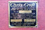 Chris-Craft Riviera Classicimage