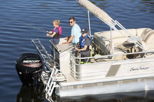 SunChaser Geneva Fish 24 CNF image