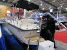 Boston Whaler 170 Montaukimage