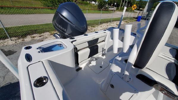 Tidewater 232cc image