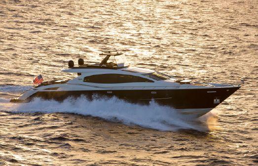 Lazzara LSX 92 image