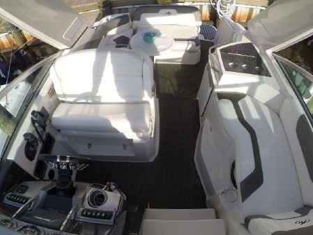 Monterey 280 SCR image