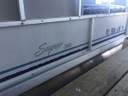 Palm Beach Super 260 image