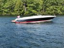 Chris-Craft Launch 30image