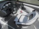 Monterey 224FSimage