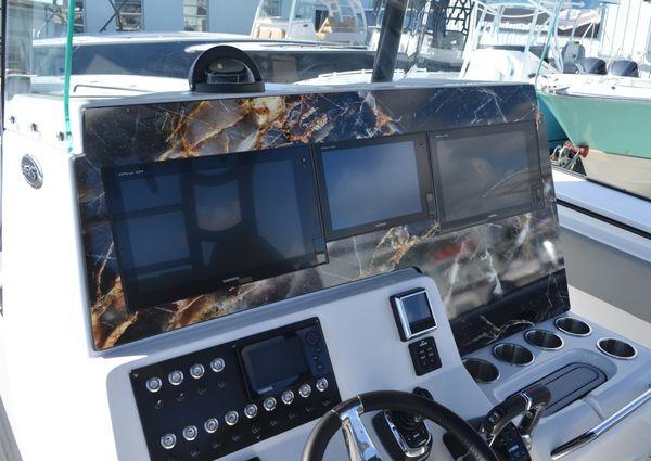 Cape Horn 36XS image