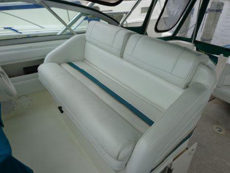 Cruisers 3775 Esprit image
