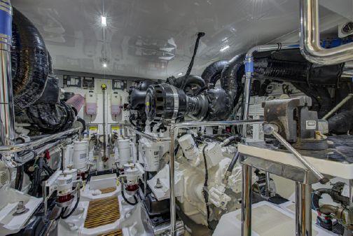 Marlow Explorer 58E image