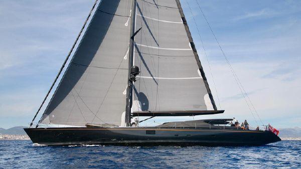 Alloy Yachts NZ