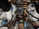 Sea Ray 480 Sedan Bridgeimage