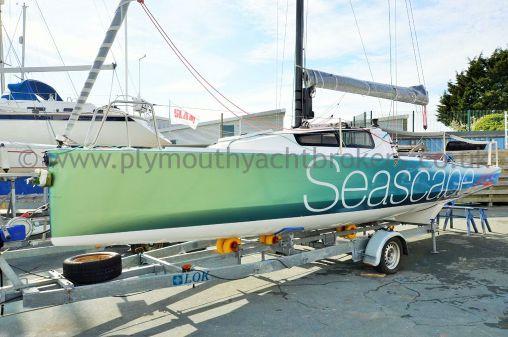 Seascape 24 image