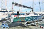 Seascape 24image