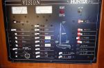 Hunter Vision 36image