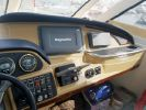 Carver 506 Motor Yachtimage
