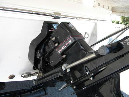 Ebbtide 2200 FUN CRUISER SC image