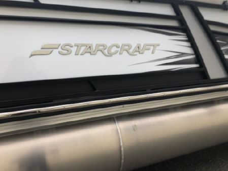 Starcraft SLS3 image