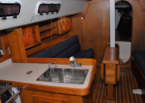J Boats J/109 image