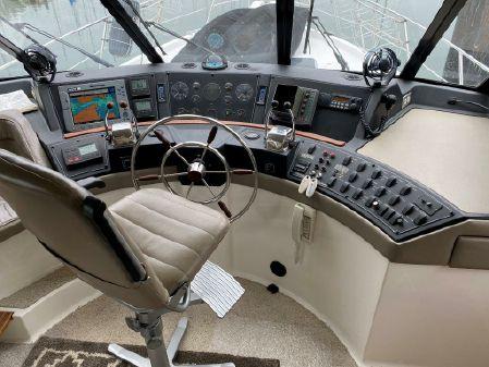 Bayliner 4788 image