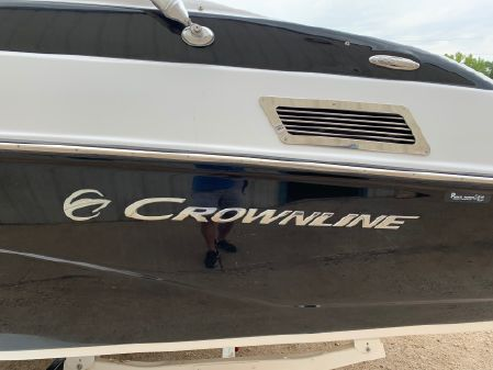 Crownline 275 SS image