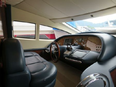 Azimut 80 Carat Motor Yacht image
