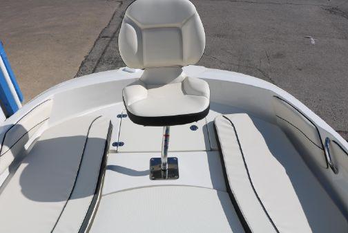 Stingray 206cc image