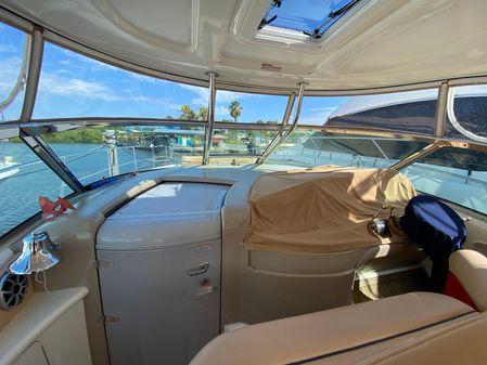 Sea Ray 42 Sundancer image