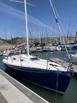 J Boats J 105 image