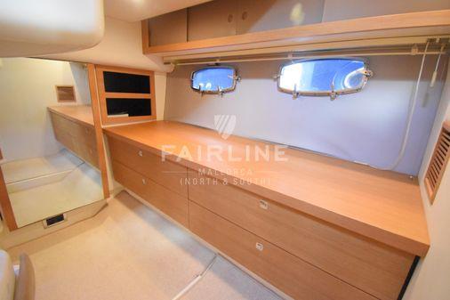 Fairline Targa 38 Open image