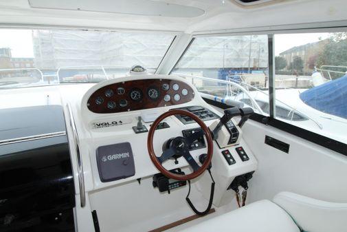 Hardy Seawings 277 image