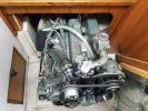 Catalina 36 MkIIimage